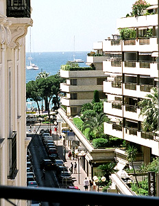 Cannes Location Meuble Reservation Appartement Vacances Congres