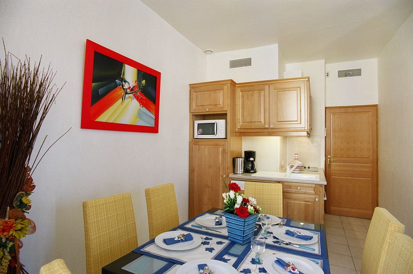 Cannes location meubl location appartement 3 pieces cannes - Location studio meuble cannes ...